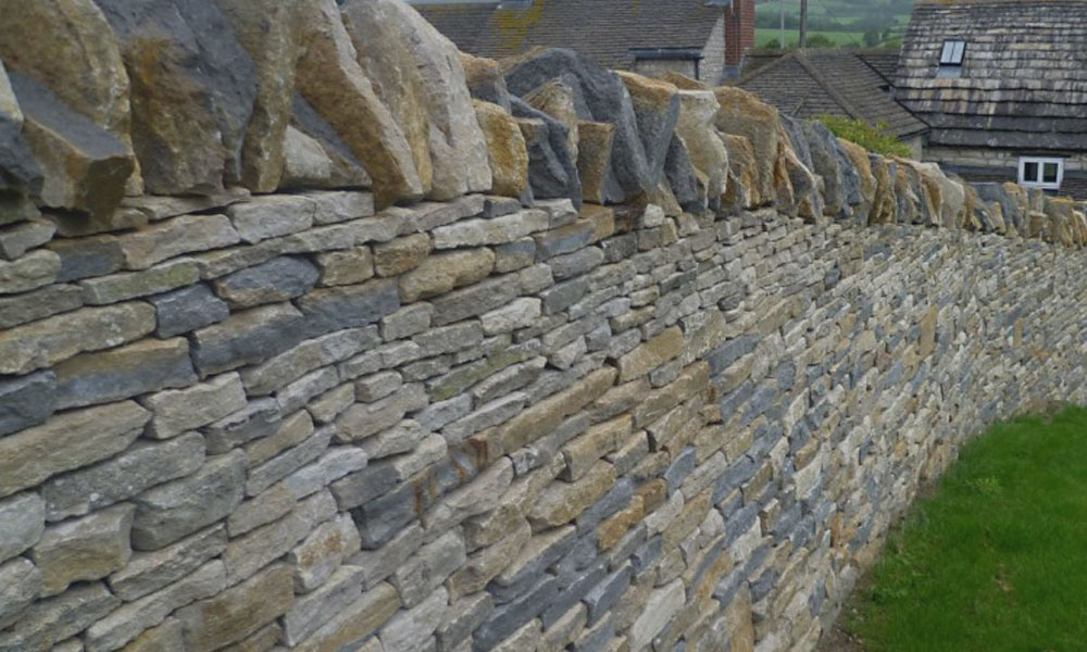 dry_stone_wall1